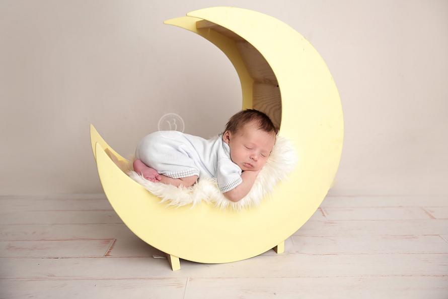 Oro Valley Newborn Photographer