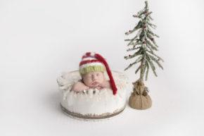 tucson newborn Jennifer buette