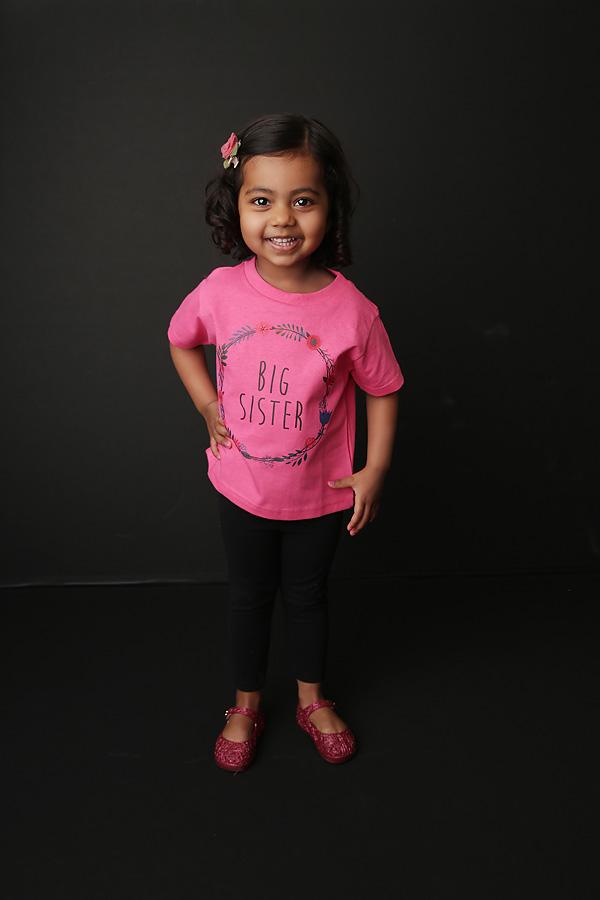 Tucson Child and baby Photographer