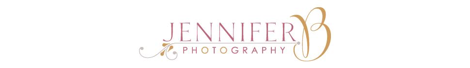Premier Tucson Newborn & Baby Photographer logo