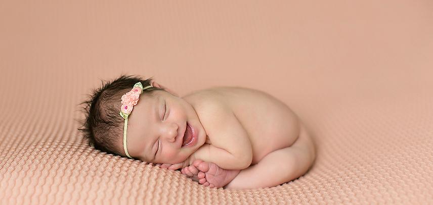 Premier tucson newborn baby photographer